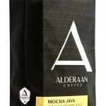 Mocha Java 1 pound bag