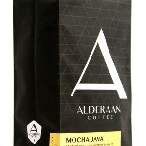 Mocha Java 1 pound bag